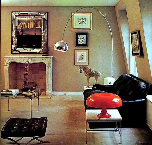 70's style-2