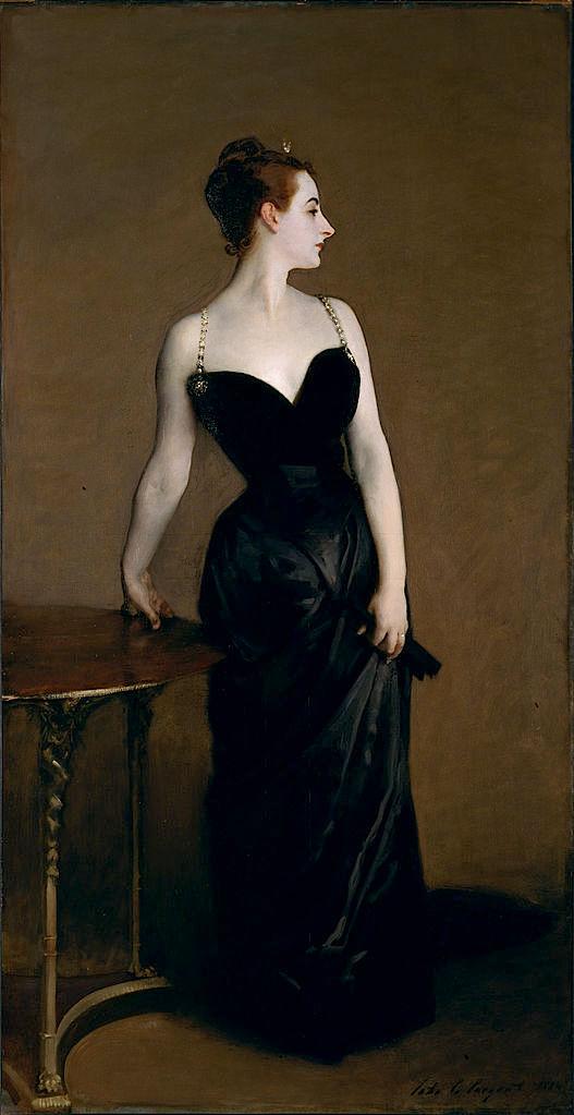 Madame_X_(Madame_Pierre_Gautreau),_John_Singer_Sargent,_1884