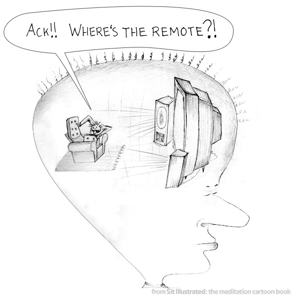 wheres-the-remote-Sit Illustrated