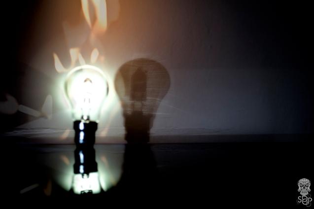 LB - combustion