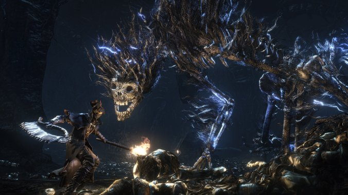 bloodborne-screen-23-ps4-eu-11mar15