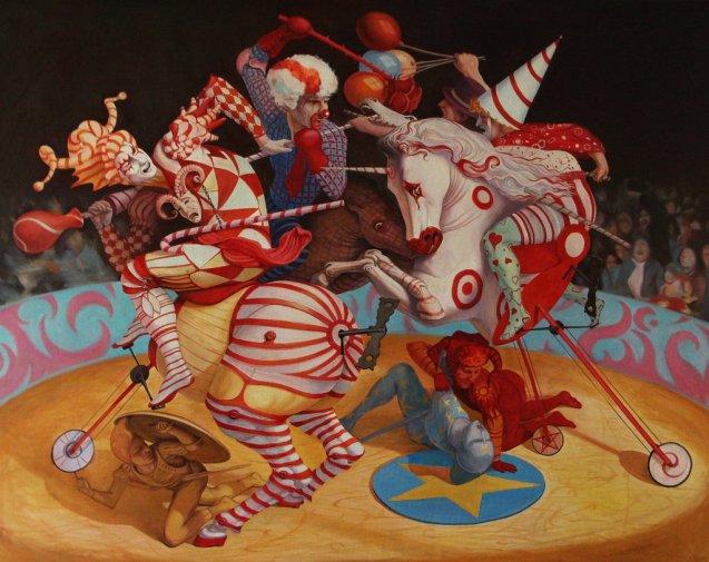 cirque_du_soleil_by_borda
