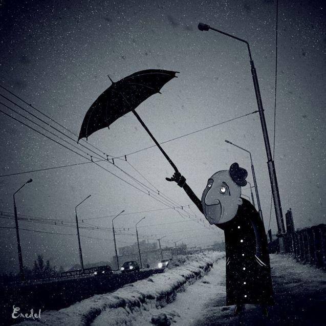 Fool_by_Eredel