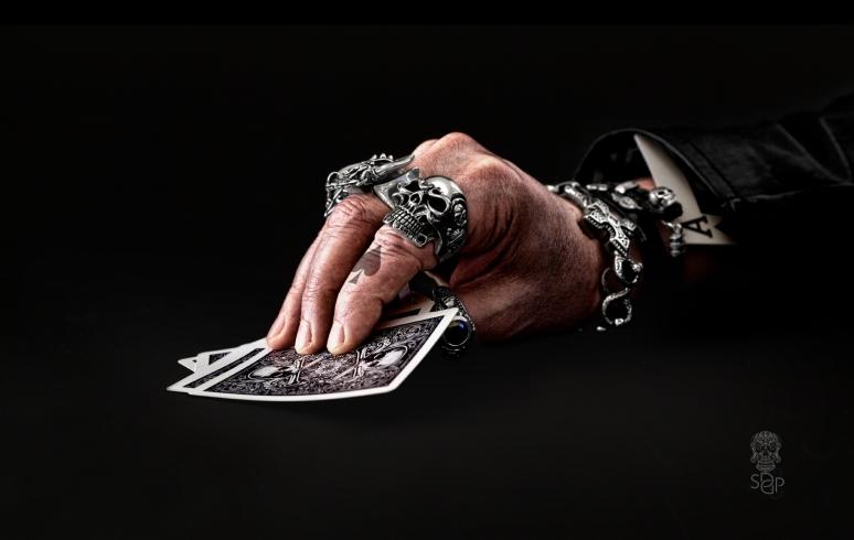 poker hand2