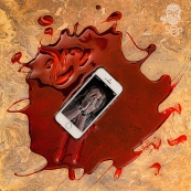 bloodcall