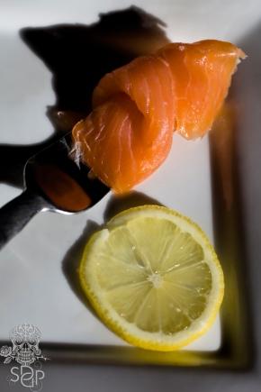 delicious-smoked-salmon