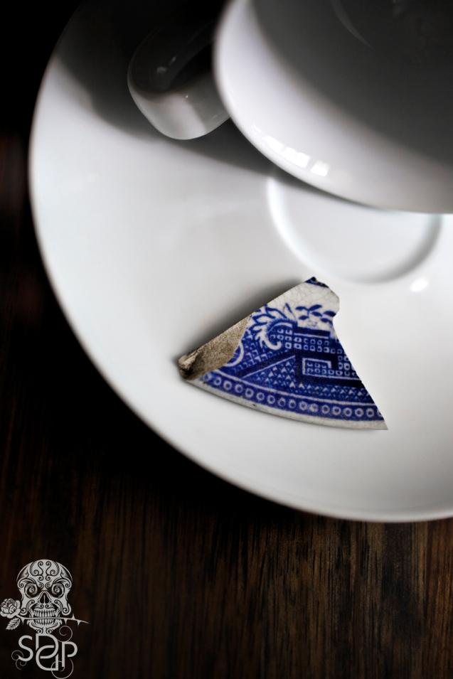 a-shard-of-blue-design