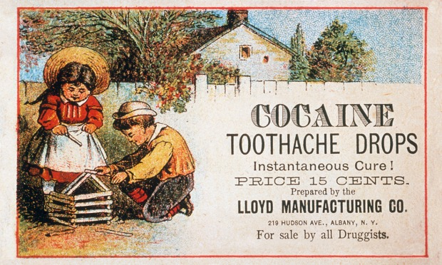 cocaine-toothache-drops-vintage-advert-1885