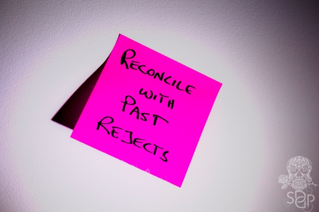 reconcile-with-past-rejects