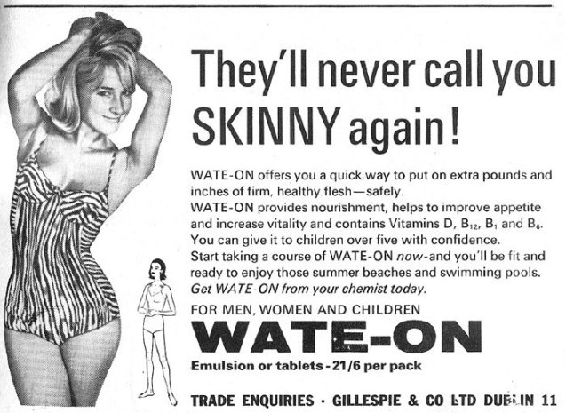 wate-on-advert-1966