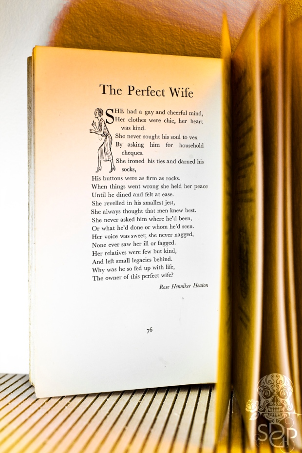the-perfect-wife