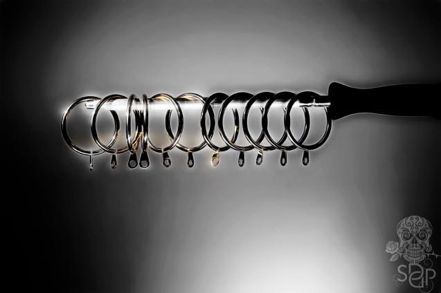 steel-rings